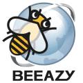 Beeazy Sarl
