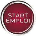 Start Emploi SA