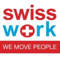 SWAG Swiss Work AG
