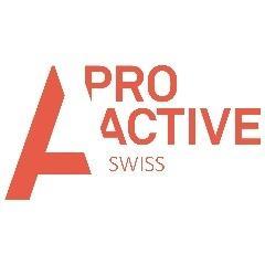 Proactive Solutions SA