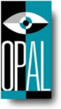 OPAL Associates SA