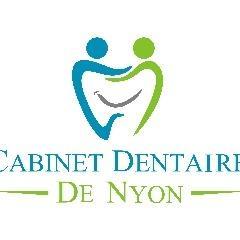 Cabinet Dentaire de Nyon + Implantologie