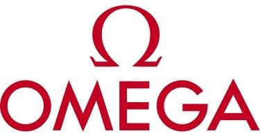 Omega AG