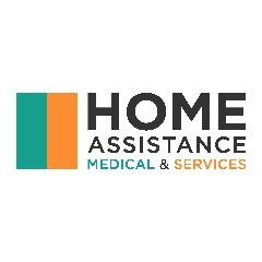 Home Assistance Medical & Services