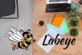 Labeye SA