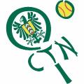 CT Neuchatel - Tennis des Cadolles