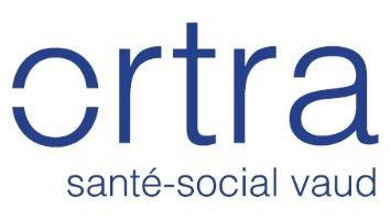 OrTra Santé-Social Vaud : portrait de l'entreprise sur jobup.ch