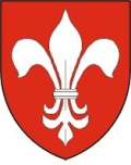 Commune de Saint-Prex