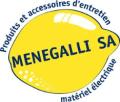 Menegalli SA