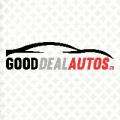 GoodDealAutos