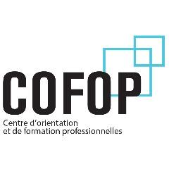 Etat de Vaud - COFOP