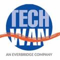 Techwan