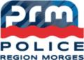 Police Région Morges