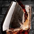 DiVinaria, Croatian & Italian Wines