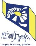 MAISON SAINT-JOSEPH