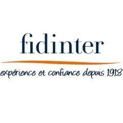Fiduciaire Fidinter SA