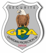 GPA GUARDIAN PROTECTION SA