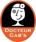 Brasserie Docteur Gab's SA