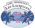 EMS & Résidence Les Laurelles Sàrl