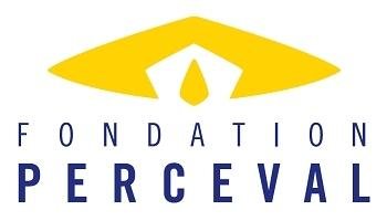 Fondation Perceval