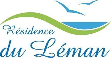 Résidence du Léman