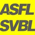 ASFL SVBL Suisse Romande