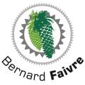 Entreprise forestière Bernard Faivre
