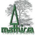 Mathis Parcs & Jardins