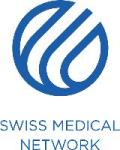 Swiss Medical Network