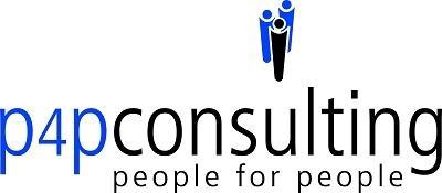 p4p consulting GmbH