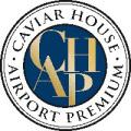 Caviar House Airport Premium Suisse S.A.