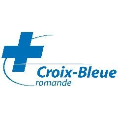 La Croix-Bleue romande