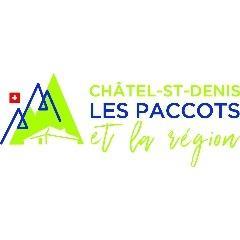 Office du tourisme Les Paccots La Région