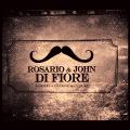 Rosario & John Di Fiore