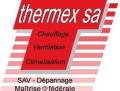 Thermex SA
