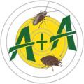A+A DÉSINFECTION SA