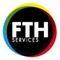 FTH Services