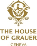 House of Grauer Sa