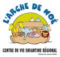 Centre de Vie Enfantine Arche de Noé